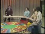 Wheel Set 1980