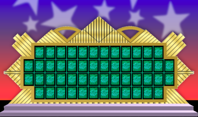 File:Wheel of Fortune Puzzle Board 5.png