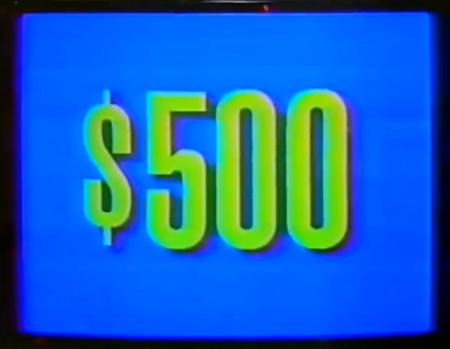 File:$500 1.png