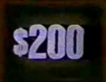 $200 84