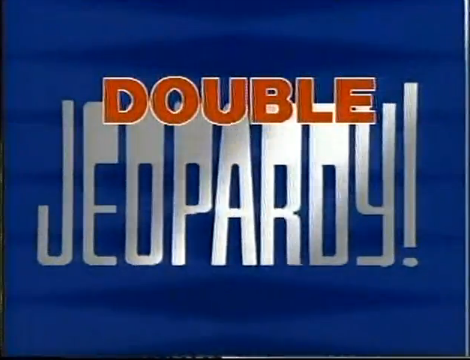 File:Double Jeopardy! -33.png