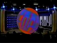 Jeopardy! Season 1-2 d