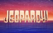 Jeopardy33