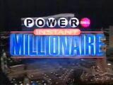 Powerball Instant Millionaire