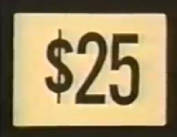File:$25.png