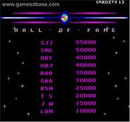 Wheel Of Fortune - 1989 - Gametek