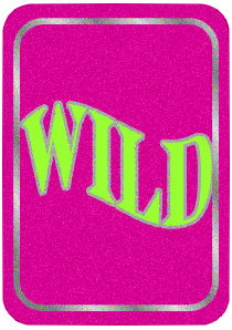 File:Wild Card.png