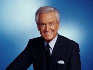 Bob-barker-look-like-now-today