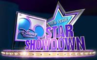 Disney nye star showdown