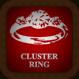 Clusterring