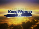 King World 1998-2006 closing logo