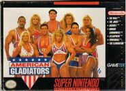 02 24132 0 0 AmericanGladiators