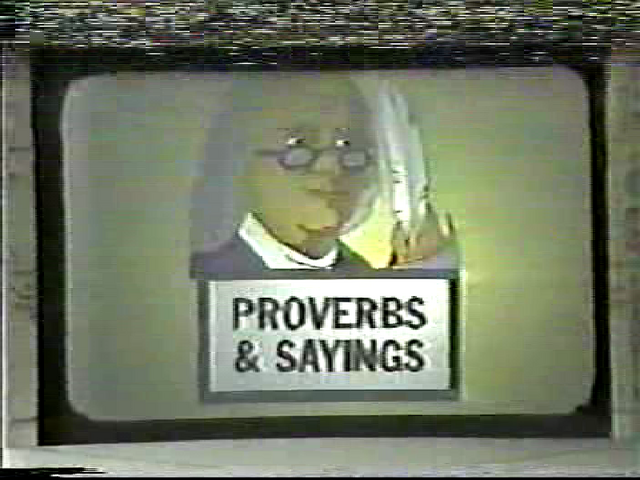 File:Proverbs & Sayings.png