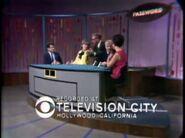 CBSTVCityPasswordE