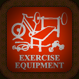 Exerciseequipment