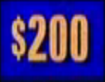 $200 2009 Early