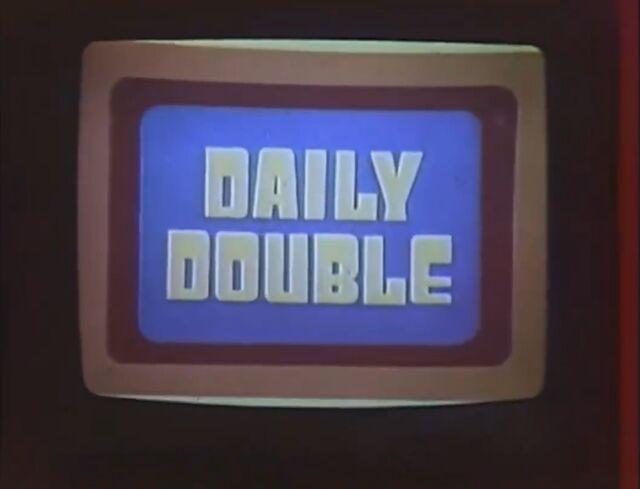 File:DailyDoublePilot1984.jpg