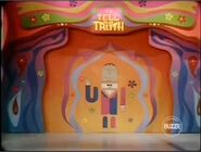 To Tell The Truth Door 1969