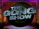 The Gong Show 2001