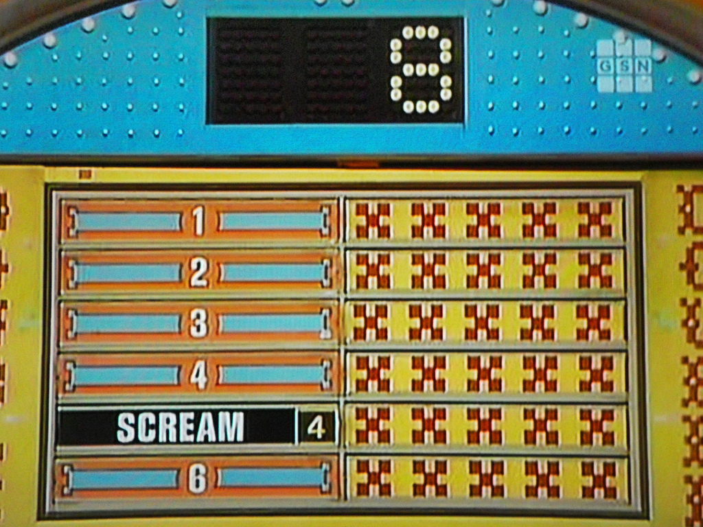 image gameshowfamilyfeudjpg game shows wiki