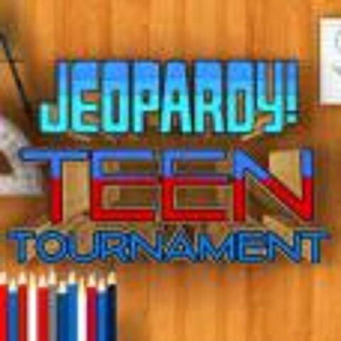 File:Jeopardy! Season 28 Teen Tournament Title Card.jpg