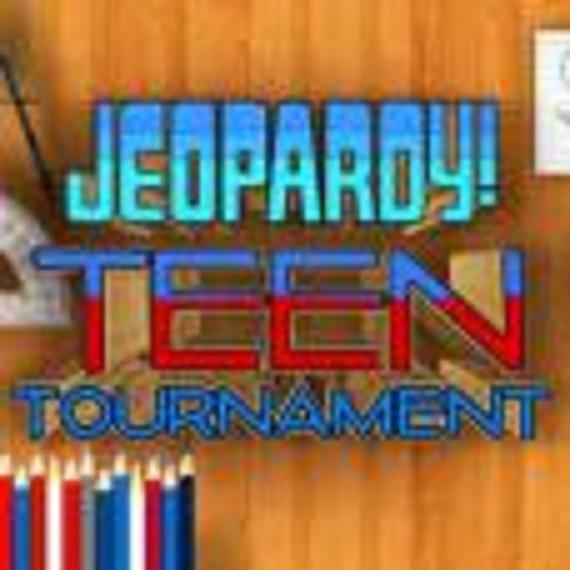 image jeopardy season 28 teen tournament title cardjpg