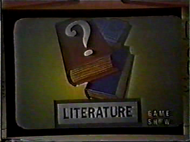 File:Literature.png