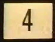 4 Super Jeopardy!