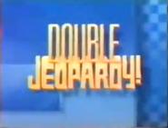 Double Jeopardy! -30
