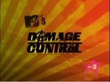 MTV's Damage Control