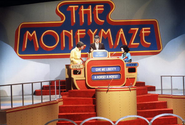 Moneymaze-2014-06-05-at-2 39 40-PM