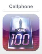 1-vs-100 iCELLboxart 160w