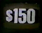 $150 84
