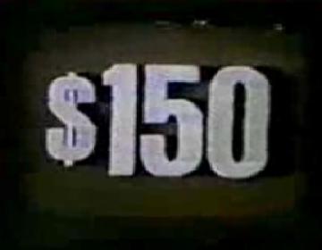 File:$150 84.png