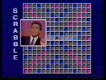 Scrabbleboardpilot
