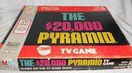 Pyramid20