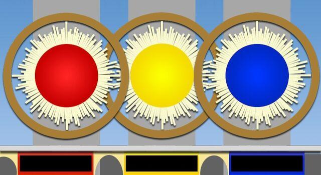 File:Wheel of Fortune Backdrops 1982 1.jpg