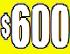 $600 Whammy!