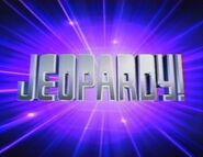 Jeopardy! Season 19 a