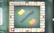 MNPLY 01