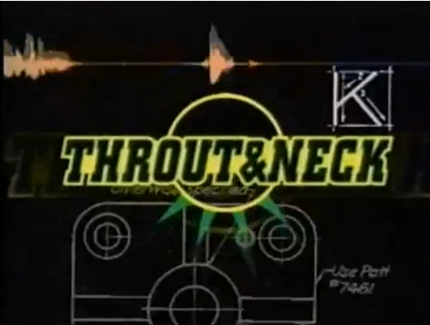 throut amp neck game shows wiki fandom powered by wikia