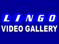 Lingo Video Gallery