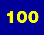 Poland100