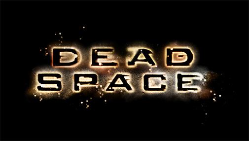 File:Dead space logo.jpg