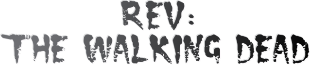 File:Revtwd.png