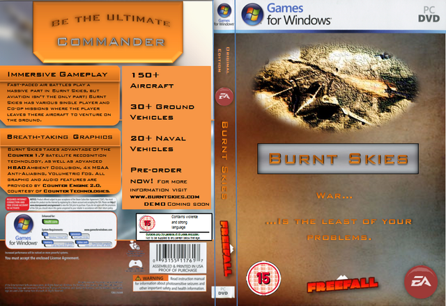 File:Burnt Skies Original Edition Box Art.png