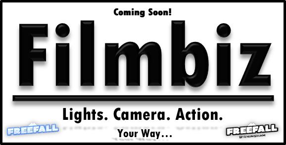 File:Filmbiz Teaser Poster.png