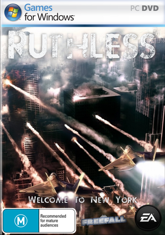 File:Ruthless Front Cover - Games For Windows.png