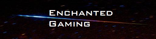 File:Enchanted Gaming.png