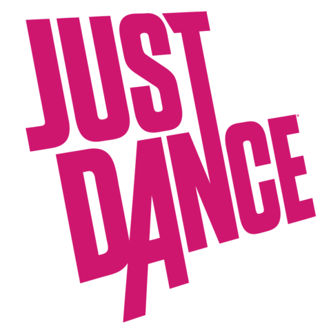 File:Just-dance-logo-pngkaty-perry---current-contests-running-for-her-h2vs6x3i.png